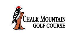 Chalk Mountain Golf Course