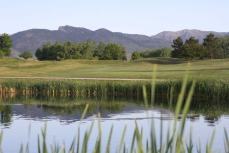 West Woods Golf Club