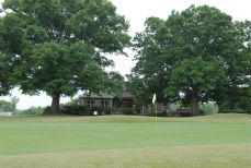Double Oaks Golf Club