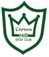 Crown Hill Golf Club