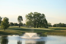 Stony Creek Golf Club