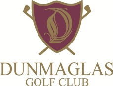 Dunmaglas Golf Club