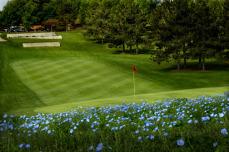 Bellwood Oaks Golf Club
