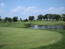 Montgomery National Golf Club