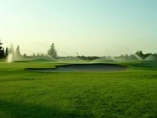 La Verendrye Golf