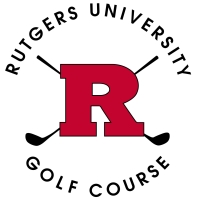Rutgers Golf Course
