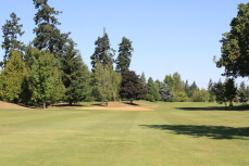 RiverRidge Golf Complex